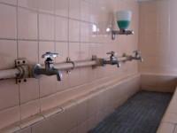 「水道民営化で料金が上がる!」はミスリード。浜松市を事例に、一部民営化の意義を考える