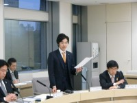 東京都、年間160億円のシルバーパス事業に合理的な根拠がないことを明言