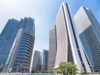もしも私が、都知事選挙に立候補するなら…。公約は「東京をタテに伸ばす」容積率緩和による成長戦略だ