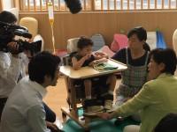 「医療的ケアが必要な障害児は、親と一緒に過ごすべきで保育は必要ない」?!都における障害児保育の脆弱さ…