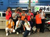 東京選挙区から現職・山本太郎氏が比例転出。山本氏が獲得する「浮動票」はどこへ?
