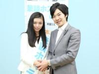 「完全情報バリアフリー」は、やっぱり難しかったけれど…。筆談ホステス・斉藤りえ、決起大会!