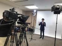 参院選の政見放送も、作り込んだ動画が「持ち込み」可能に。広告代理店によるクリエイティブ競争勃発か?!