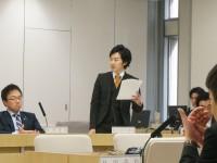 前代未聞!?東京都、舛添知事の海外出張費5,000万円の内訳を説明できず逃亡