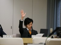 動き始めた東京都のオープンデータ。行政の独りよがりではなく、利用者目線の重視を!