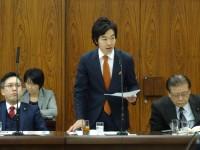 福島県で行われている甲状腺検査(がん検査)の「過剰診断」問題。弊害が大きく、早急な見直し・終了を【追記あり】