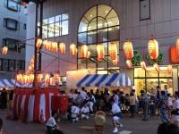 「東京都選挙区」選出の議員は、夏をどうやって過ごしているのだろう…?