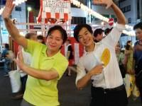 東京五輪・パラリンピックまで残り1年!「東京五輪音頭」の普及は間に合うのか問題【ほぼ雑談】