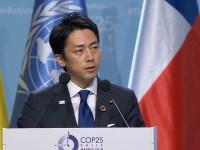 小泉進次郎VSグレタ・トゥーンベリ?!日本は脱炭素化・エネルギー問題にどう向き合うべきか