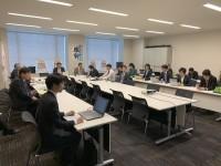 「大阪市の松井市長、ゲーム・スマホ利用を規制」記事は不正確。真相を解説します