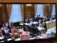 北村大臣では公文書管理対応は無理だ。「年功序列」「論功行賞」人事とともに見直すべき