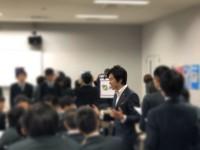 9政党の議員が本気で激突!山本太郎代表とも直接対決!頂上決戦の模擬投票を制してきた