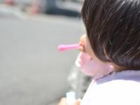 閉ざされる障害児を持つ親たちのキャリア…「児童発達支援事業」と障害児保育を考える