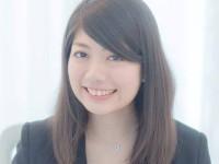 #2 田中彩子さま :: おときた駿のあのひとに逢いたい