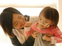 「医療的ケア児」が法律に明記!まずは東京都から、スクールバス等の障害児対応を充実させよ