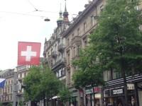 不動産支給に有休増加、速度制限まで…こんなのアリ?!スイスの国民投票制度