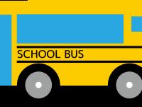 東京都、医療的ケア児の支援に一歩前進!通学手段(スクールバス等)の確保を検討へ