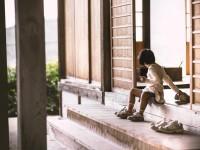 新たなる希望!要保護児童たちに対する自立支援貸付事業、ついにスタートへ