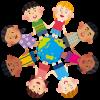 多様性のある社会とは、みんなが不満を少しずつ我慢すること。では「子連れ」とはどう向き合うか?