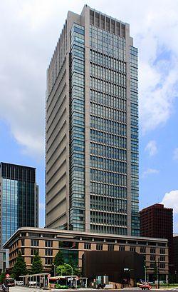 250px-Marunouchi_Building