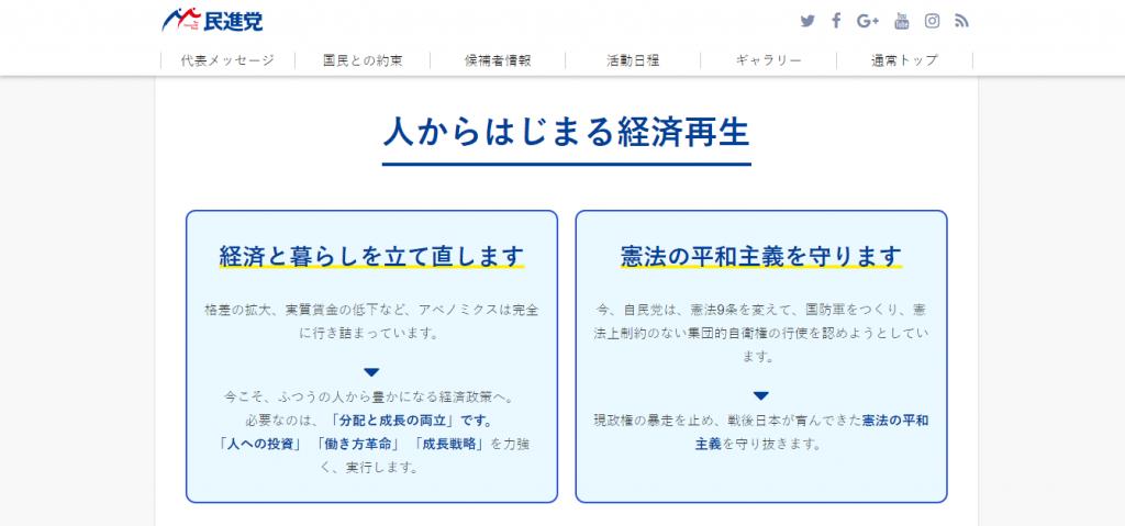 15(民主党)
